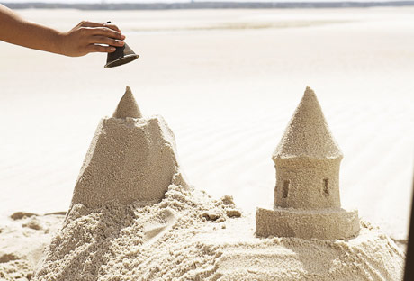 547edea436945_-_best-sandcastle-tips-xlg