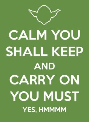 yoda-calm-carry-on