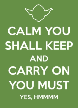 yoda-calm-carry-on