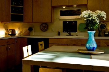 03_kitchen_web