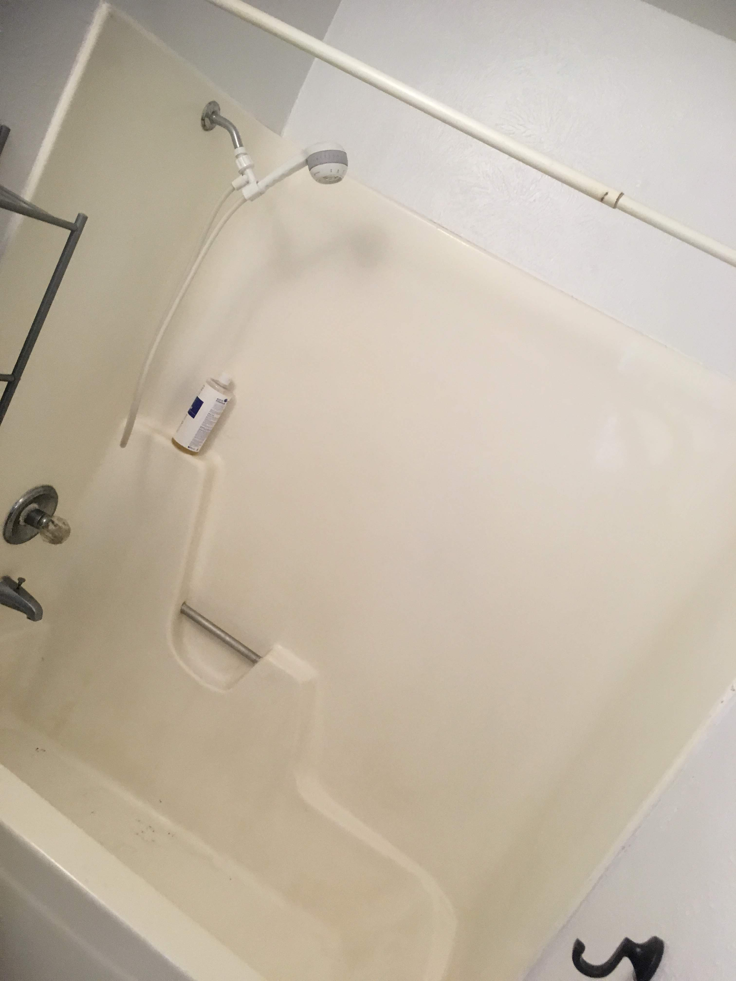 Another Tub To Shower Conversion Art Tile And Renovation