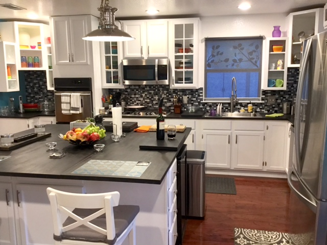 How To Save Money On A Kitchen Reno