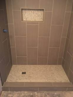 grout done 1